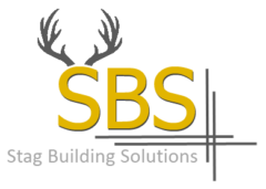 SBS Construction in Houston, TX