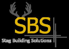 SBS Construction in Houston, TX