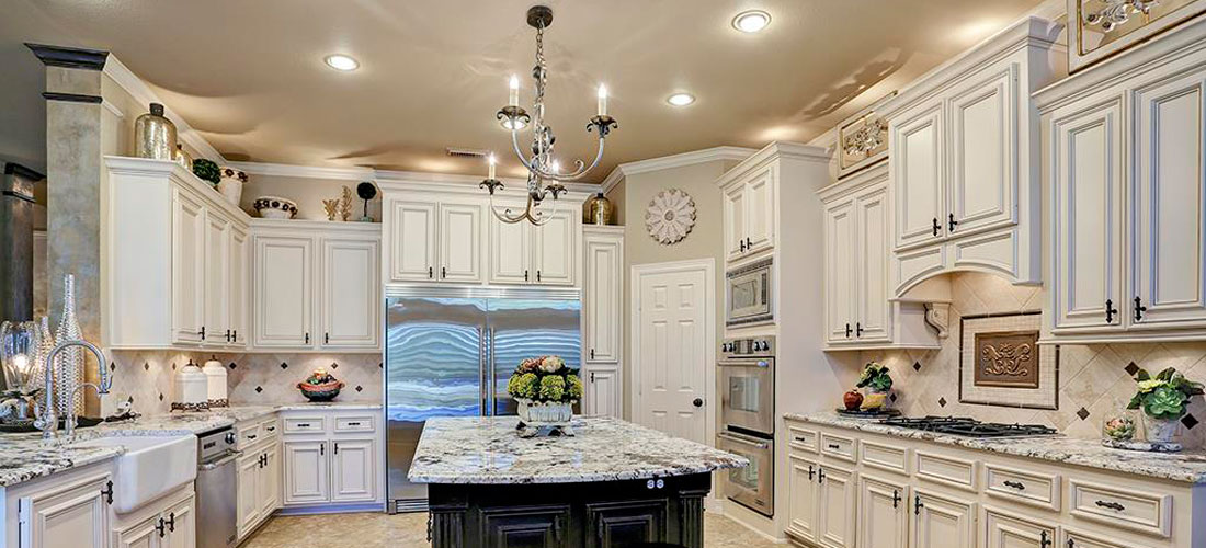 Remodeling SBS Construction In Houston TX Classy Home Remodeling Houston Tx Model Property